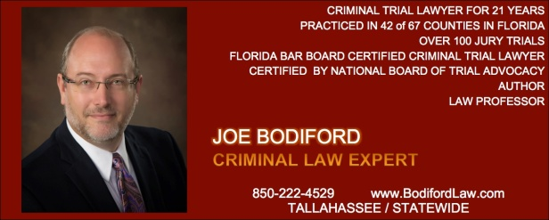 3420 Recall Of Jury For Additional Instructions Florida Criminal